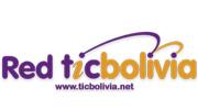 RedTic Bolivia