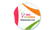 Telecentros LAC